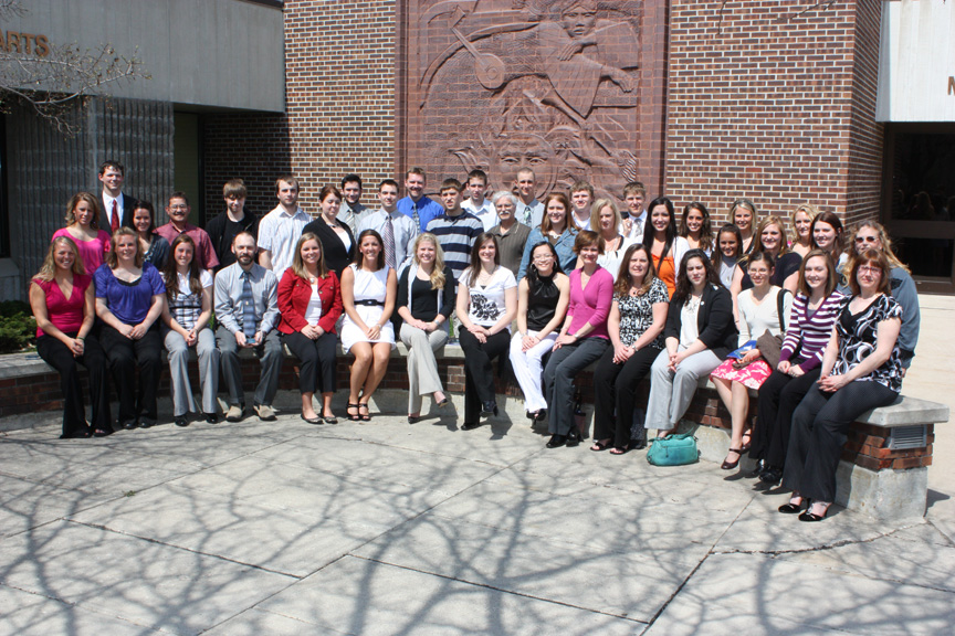 Student-Group-Photo-2010
