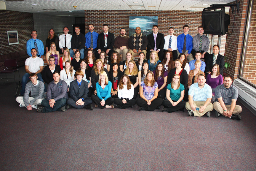 Student-Group-Photo-2011
