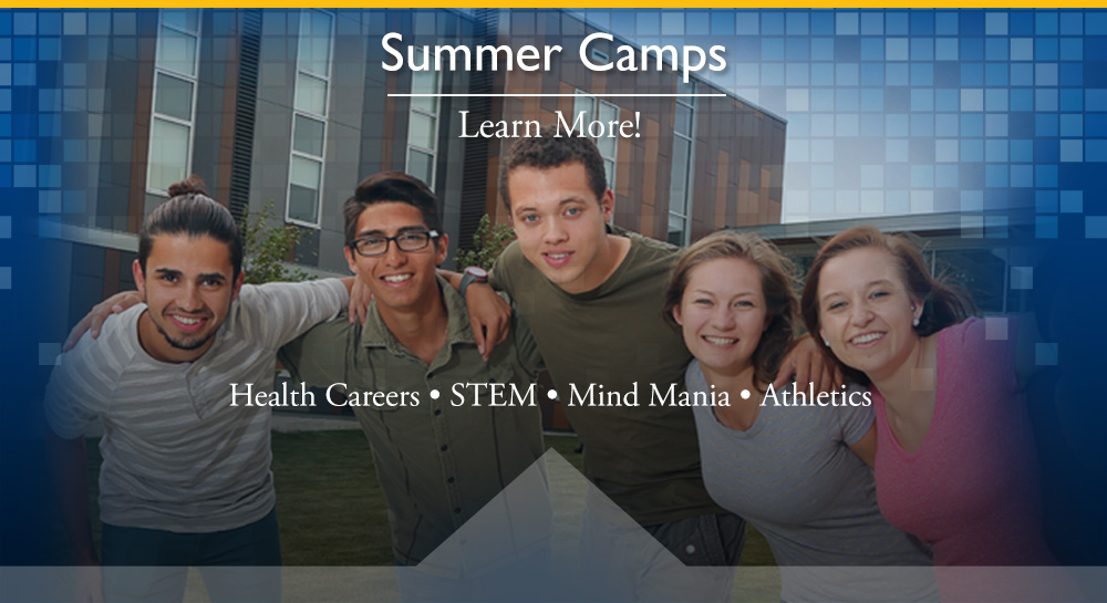 Summer-camps-gallery-image