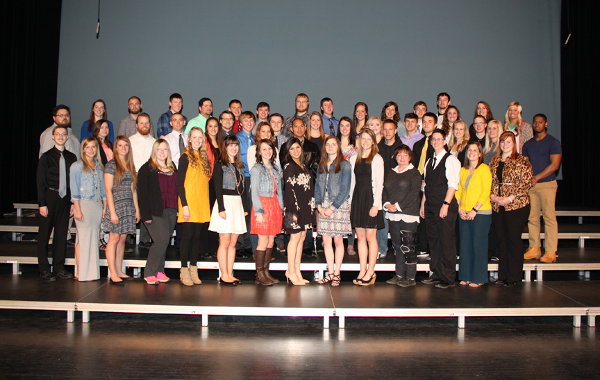 2016-Pathways-Student-Group-Photo