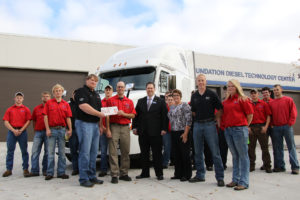 niacc-truck-donation-002