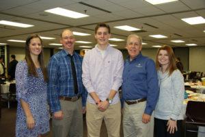 2016-scholarship-luncheon1