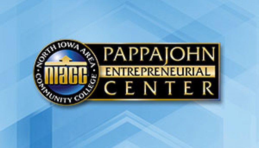 Pappajohn Entrepreneurial Center-Smart Start