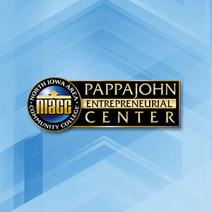 Pappajohn Entrepreneurial Center-Smart Start