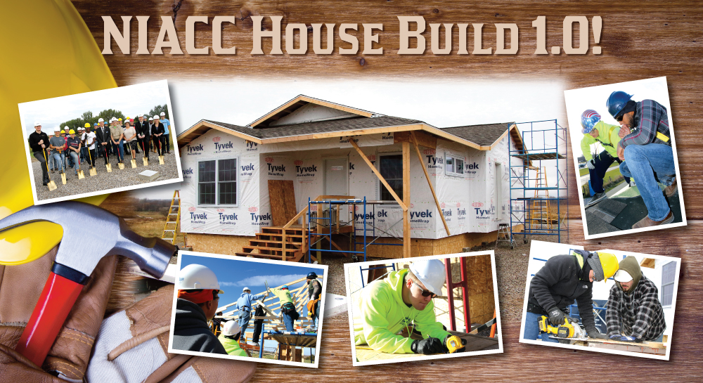 house-build-gallery-image