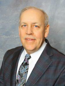 Ron Eichmeier 1