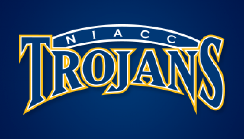 Athletics-NIACC Trojans