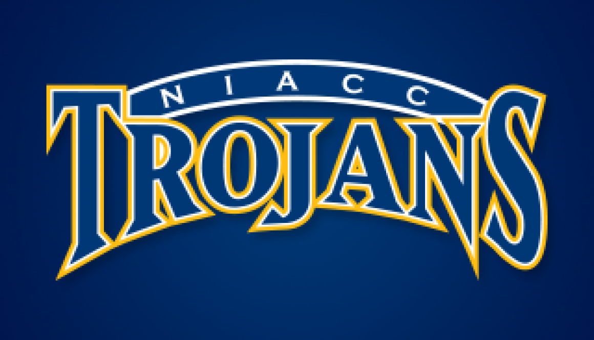 Athletics-NIACC Trojans