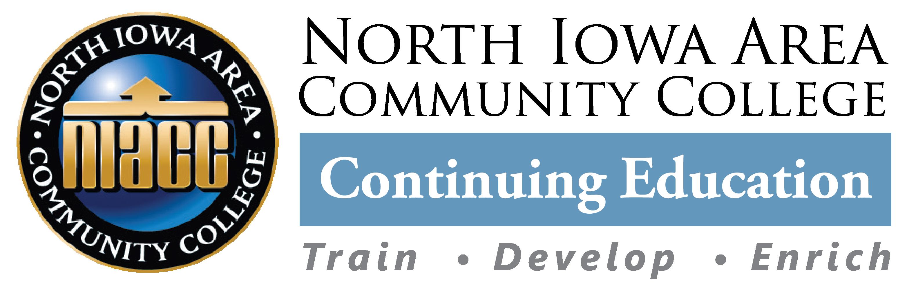 Shrm Certification Prep Course North Iowa Area Community College