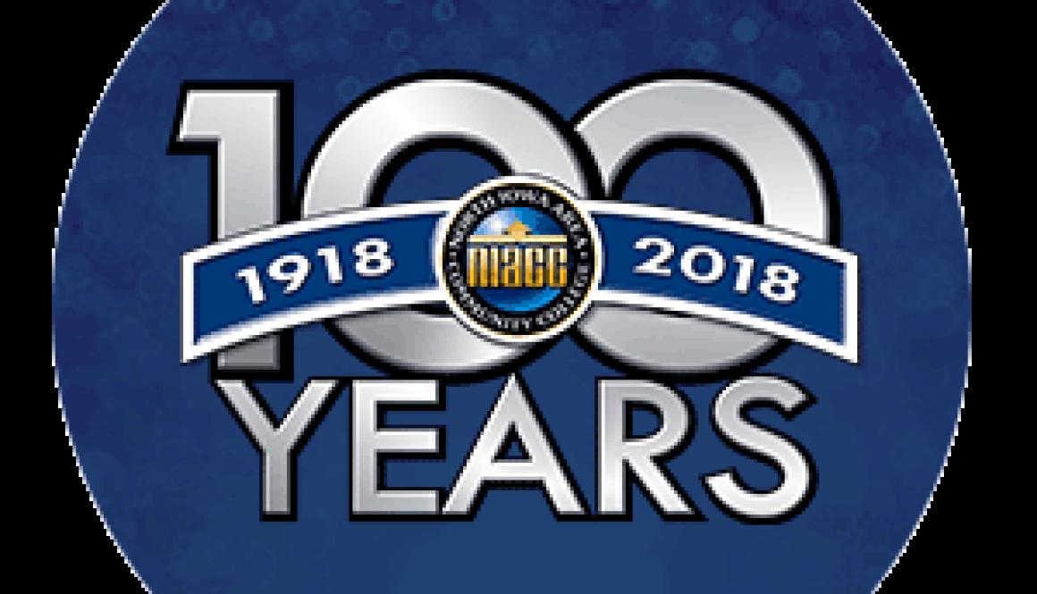 100-yr-Twitter-Profile