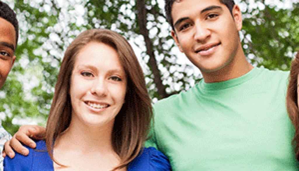 NIACC Promise Scholarship