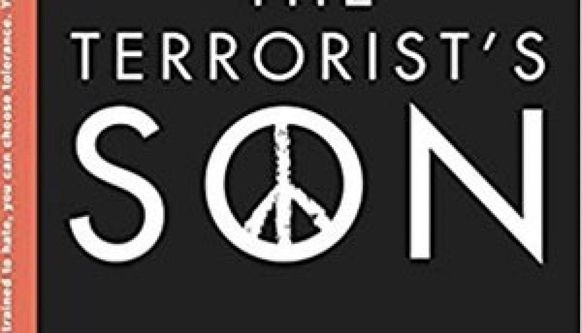 The Terroroist's Son, Common-Read