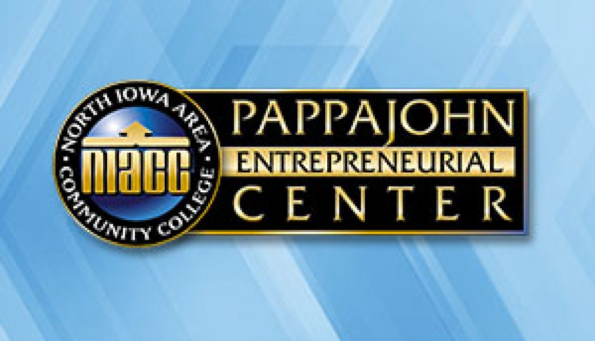 Pappajohn Venture Competition