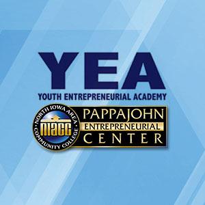 YEA-News-Image