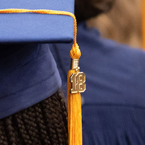 Graduation-2018-News-Image