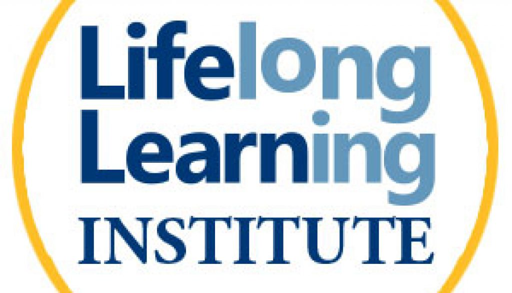 Lifelong Learning Institute