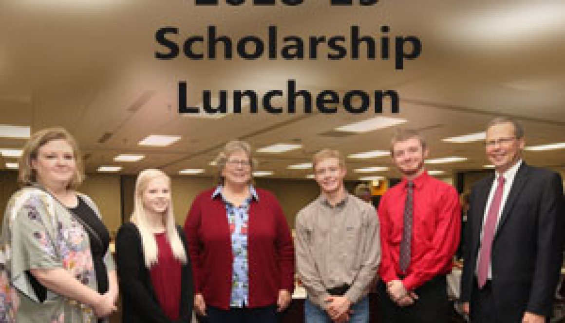Scholarship-Luncheon-News-Image