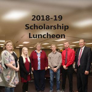 Scholarship-Luncheon-News-Image