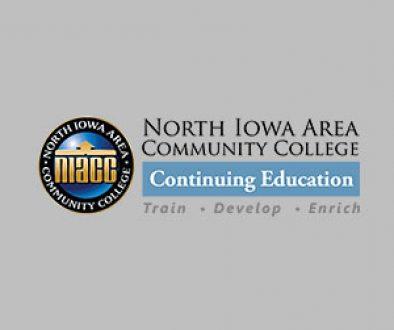 Continuing-Education-News-Image
