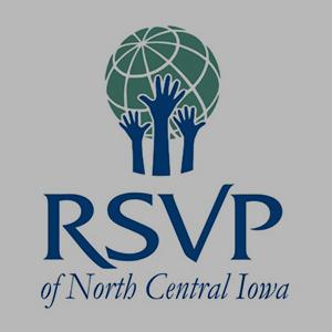 RSVP-News-Story