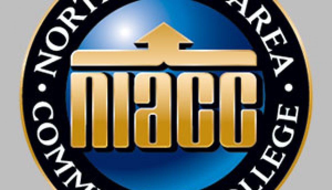Logo-News-Image