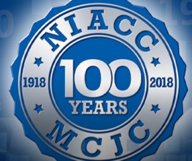 MCJC-News-Image
