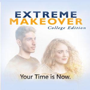 Extremem-makeover-News-Image