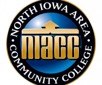 NIACC-Logo-Image